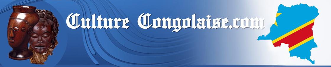 Culture Congolaise. Journal en ligne axé sur l'actualité de la République démocratique du Congo